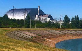 Сериал «Чернобыль» спровоцировал туристический бум в зоне отчуждения