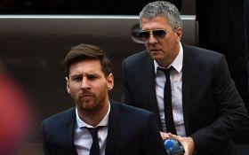 Испанский суд вынес приговор по делу Лионеля Месси