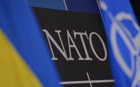В Европе сделали обнадеживающий прогноз о вступлении Украины в НАТО