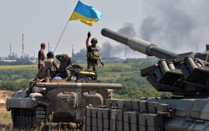 У бойовиків ДНР почалася істерія через ВСУ: стали відомі подробиці