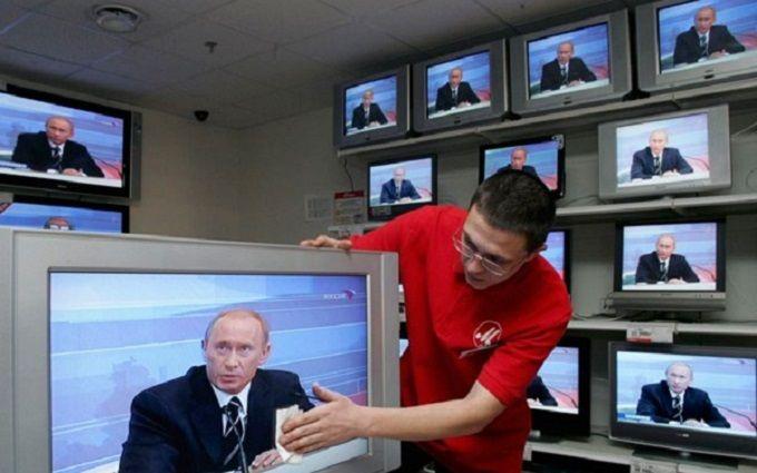 Українцям розповіли про кращу модель поведінки з путінськими пропагандистами: опубліковано відео