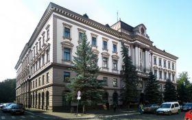 Гучні кадрові перестановки в Одеському медуніверситеті: МОЗ оголосило конкурс