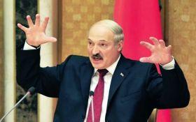 Беларусь из-за России приостановила поставки в Украину бензина и дизтоплива