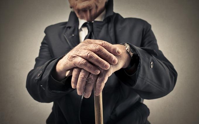 В Україні розвіяли міфи про підвищення пенсійного віку: опубліковано відео