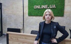 Без государственной культурной стратегии в Украине будут расти поколения, которые вообще не читают - Дана Павлычко