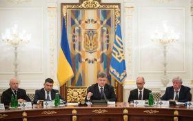 """""""Если РФ нападет на Украину ..."""": у Порошенко рассмотрели худший сценарий"""