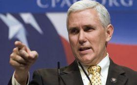 В США назвали условие для возобновления переговоров с Северной Кореей