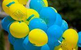 Стало відомо про значне скорочення чисельності населення України