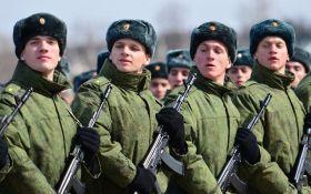 Еще айфоны им купите: сеть насмешила идея Кремля насчет армии