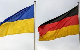 У Меркель хитро прокоментували скандальні слова посла про Донбас