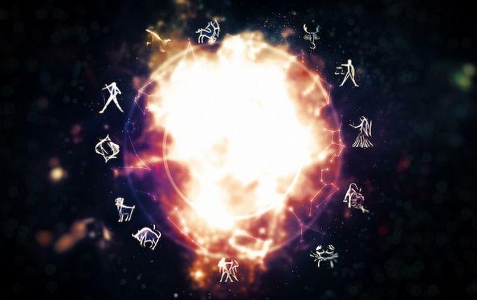 Гороскоп для всех знаков зодиака на неделю с 19 по 25 ноября на ONLINE.UA