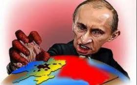 Чем Путин отвлечет россиян: ветеран АТО сделал тревожное предсказание