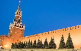 """МінТОТ: російські чиновники не можуть """"поділити"""" між собою Донбас - спалахнув конфлікт"""