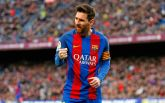 """Месси красивейшим голом побил рекорд легенды """"Барселоны"""": опубликовано видео"""