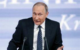 Путина ждут: Госдума РФ приготовилась утвердить кандидатуру главы нового правительства