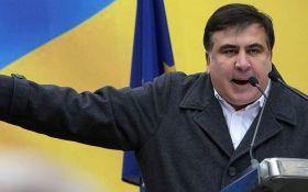 Луценко окончательно заврался: Саакашвили прокомментировал возможность экстрадиции