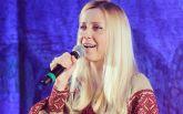 Намагався зґвалтувати - відома українська співачка шокувала фанатів своєю історією