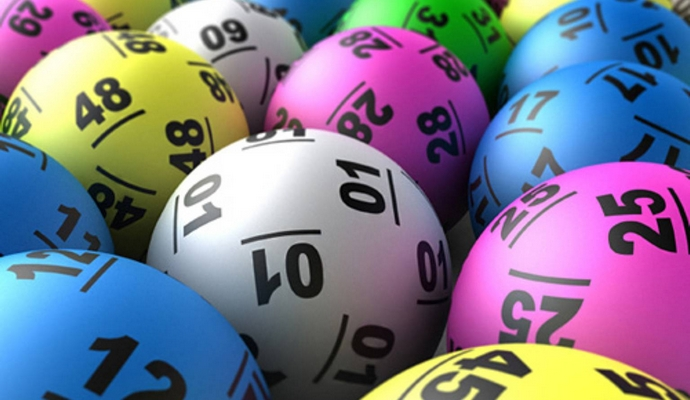 Найден новый победитель лотереи с джекпотом $50 млн