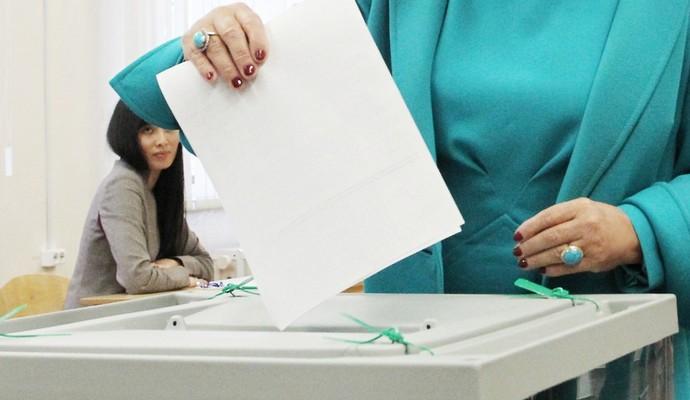 Стало известно требование ДНР-ЛНР по выборам на Донбассе