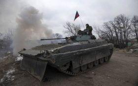 У Росії розкрили нову авантюру Путіна по Донбасу