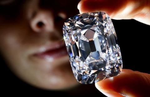 Найдорожчі діаманти (10 фото) (1)