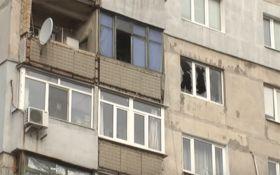 Смертність в ДНР-ЛНР: в мережі навели шокуючі цифри та відео