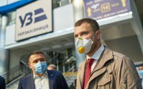 Вже цього тижня: у Кабміні повідомили українцям надзвичайну новину
