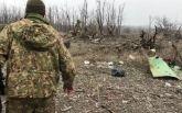 Здесь часто гибнут герои: появилось видео из одного из самых опасных мест на Донбассе