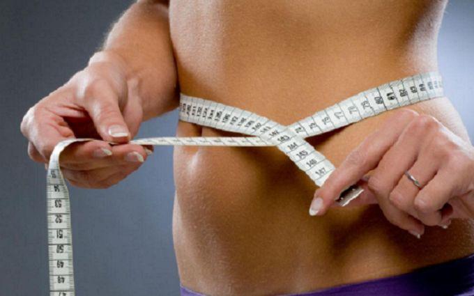 Як прискорити схуднення: вчені назвали простий лайфхак