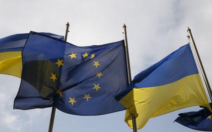 В ЄС висловилися про можливість виділення нового траншу Україні