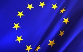 Пример для других: ЕС назвал самую успешную реформу в Украине