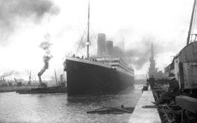 """""""Титанік"""" продовжує гинути на дні: приголомшливе дослідження"""