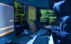 У США знову підтвердили втручання російських хакерів у вибори