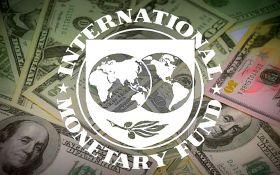 В МВФ официально сообщили, когда решат судьбу денег для Украины