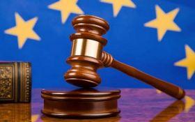 Позов в ЄСПЛ вже подано: Україна підготувала нову відповідь на незаконний напад Росії в Азовському морі
