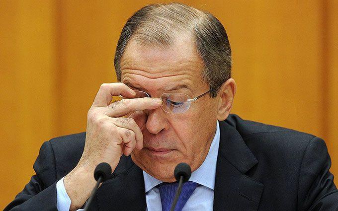 У Путіна зробили резонансну заяву щодо війни на Донбасі