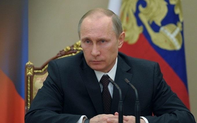 Висунув ультиматум: в Росії дали прогноз діям Путіна в Україні