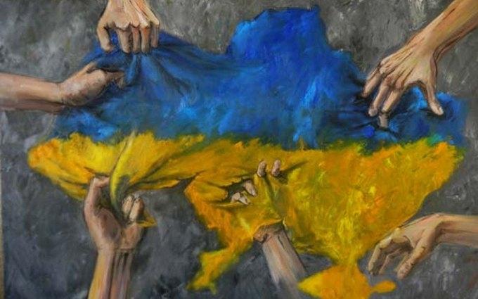 Крім Путіна: названі дві серйозні загрози для України