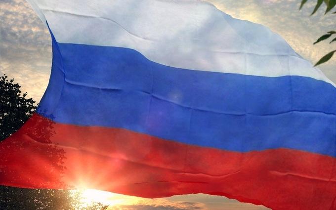 На Кавказі відчувають, що час Росії минає - ізраїльський політолог