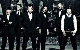Заявления о распаде Rammstein: в группе прояснили ситуацию