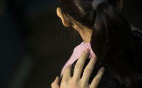 Під Дніпром жорстоко вбили школярку: в поліції розкрили перші подробиці