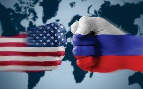 Для сделки Трампа и Путина по Украине есть огромное препятствие – частная разведка США