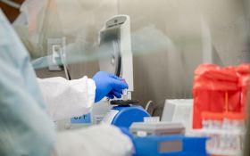 Дива не буде - в ЄС шокували прогнозом про вакцину проти коронавірусу