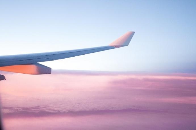 Экономим на отпуске: как правильно выбрать горящую путевку? (1)