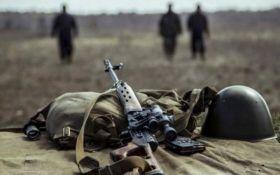 ТКГ готує перемир'я на Донбасі