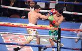 Украинский спортсмен стал чемпионом мира по боксу: видео зрелищного боя