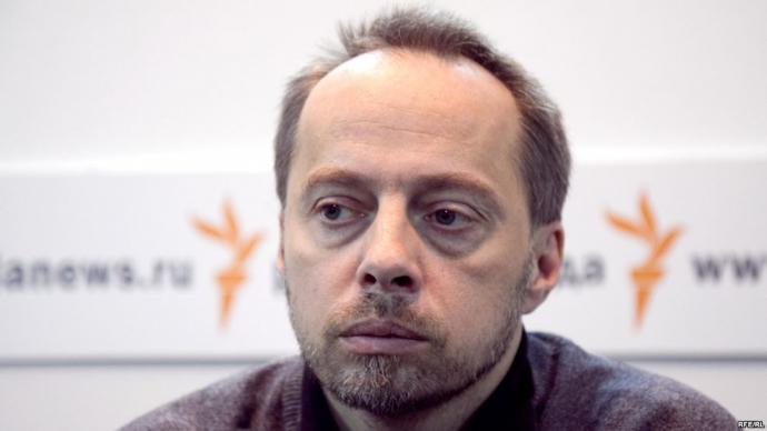 Путін прогавив можливість почати велику війну з походом на Київ - російський журналіст (1)