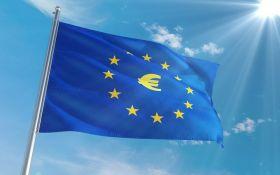 Ще п'ять країн приєдналися до антиросійських санкцій ЄС щодо Криму