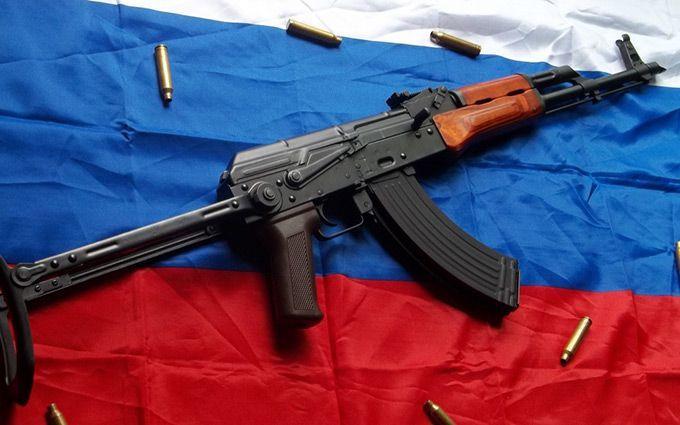 Кремль, вероятно, прекратит стрельбу на Донбассе и будет кормить ДНР-ЛНР - российский журналист