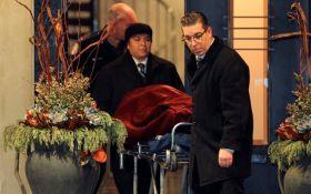 Канадський мільярдер з дружиною загинули жахливою смертю: опубліковано відео